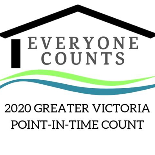 Greater-Victoria-to-Participate-in-the-2020-Cross-image-1