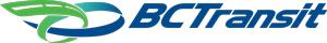 BC_Transit_logo