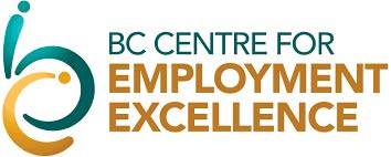 bc-centre-for-employee-excellence