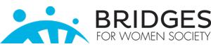 bridges-for-women