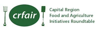 capital-region-food-and-agriculture
