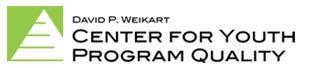 center-for-youth-program-quality