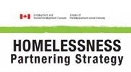 gov-canada-homelessness-partnering-strat