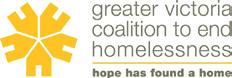 gvc-end-homelessness