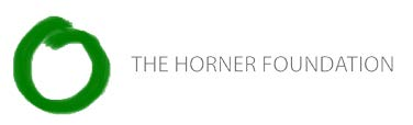 horner-foundation