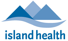 island-health