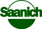 saanich-logo