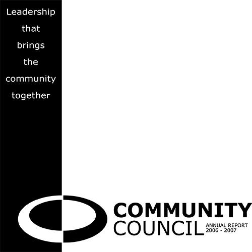 CC-Annual-Report-2007-1