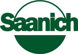 saanich-logo-1