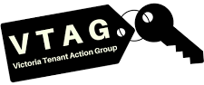Tenants action group