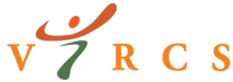 VIRKS logo