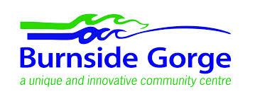 BurnsideGorge logo