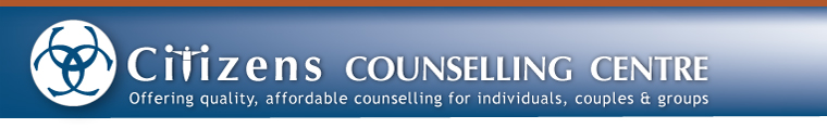 Citizens Counselling Centre