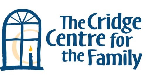 Cridge House Logo