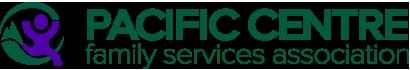 Pacific Centre for family services assosciation