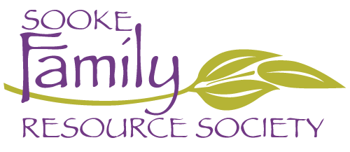 Sooke family resource centre