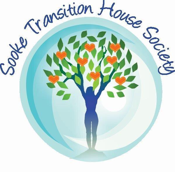 Sooke transition house