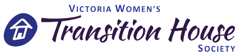 Victoria women transition house society
