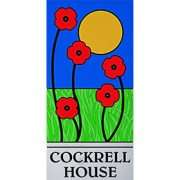 cockrell house