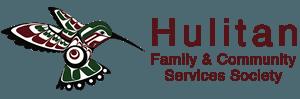 hulitan logo