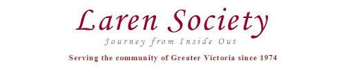 lauren society