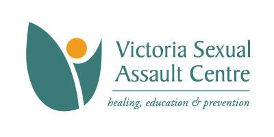 victoria sexual assualt centre