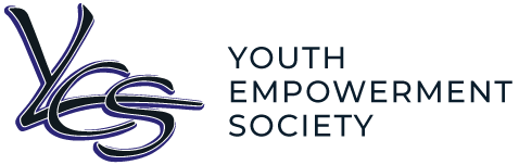 youth empowerment society