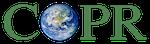 COPR-Logo_Plain