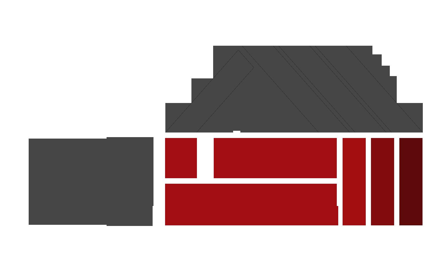 BC-Rent-Bank-Logo1a