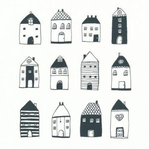 housing-report-img-2