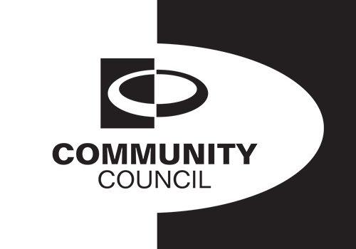 CC-Annual-Report-2006