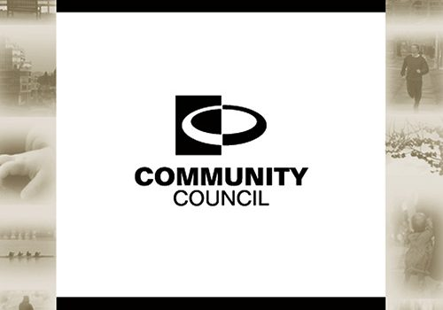 CC-Annual-Report-2008]