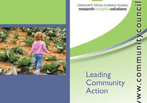 CSPC-Annual-Report-2011