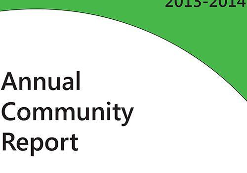 CSPC-Annual-Report-2014