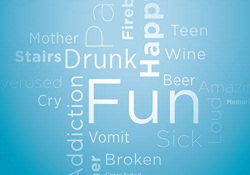 CSPC-Community-Dialogue-on-Moderate-Drinking-2019-image-1