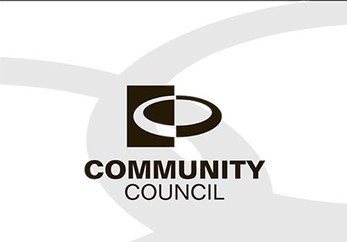 Community-Social-Planning-Council-Annual-Report-2009