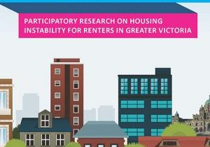 Rental-Housing-Instability-Report-image-1