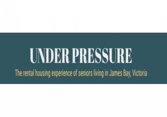 under-pressure_48902643